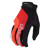 Troy Lee Air Prisma Gloves