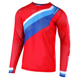 Troy Lee GP Air Prisma 2 Jersey
