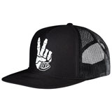 Troy Lee Skully Trucker Hat