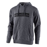 Troy Lee Hideout Hooded Sweatshirt