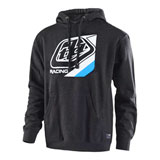 Troy Lee Precision Hooded Sweatshirt 2017