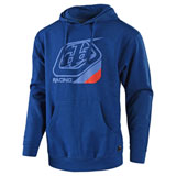 Troy Lee Precision Hooded Sweatshirt