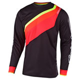 Troy Lee GP Prisma 2 Jersey