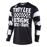 Troy Lee GP Race Shop 5000 Jersey