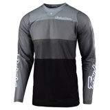 Troy Lee SE Air Beta Jersey