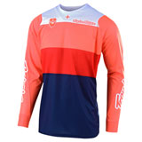 Troy Lee SE Beta Jersey