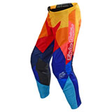 Troy Lee Youth GP Air Jet Pant