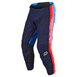 Troy Lee Youth GP Air Premix 86 Pant