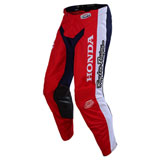 Troy Lee GP Honda Pant