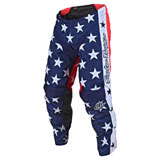 Troy Lee Youth GP Independence Pant