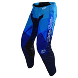 Troy Lee GP Jet Pant