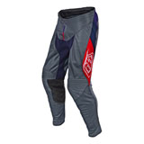 Troy Lee SE Air Beta Pant