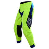 Troy Lee SE Beta Pant