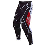 Troy Lee SE Metric Pant