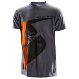 Troy Lee Darkside T-Shirt