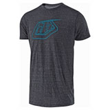 Troy Lee Logo T-Shirt