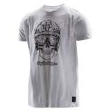 Troy Lee Open Road T-Shirt