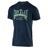 Troy Lee Trophy Racers T-Shirt