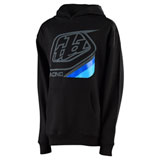 Troy Lee Youth Precision 2.0 Hooded Sweatshirt
