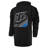Troy Lee Youth Precision Hooded Sweatshirt