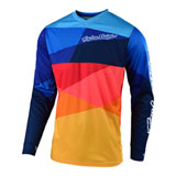 Troy Lee Youth GP Air Jet Jersey