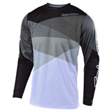 Troy Lee Youth GP Jet Jersey