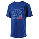 Troy Lee Youth Precision T-Shirt