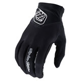 Troy Lee Ace 2.0 Gloves Black