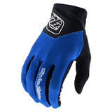 Troy Lee Ace 2.0 Gloves Royal Blue