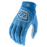 Troy Lee Air Gloves Ocean
