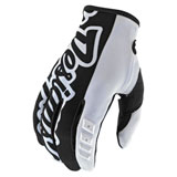 Troy Lee GP Gloves Black