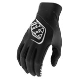 Troy Lee SE Ultra Gloves Black