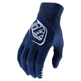 Troy Lee SE Ultra Gloves Navy