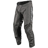 Troy Lee GP Mono Pant Grey