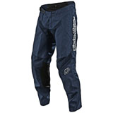 Troy Lee GP Mono Pant Navy