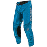 Troy Lee GP Mono Pant Ocean