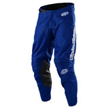 Troy Lee GP Mono Pant 20 Royal Blue