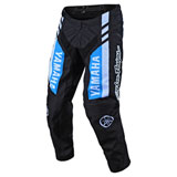 Troy Lee GP Yamaha Pant