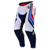 Troy Lee SE Air Seca Pant