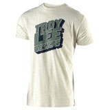 Troy Lee Block Party T-Shirt