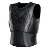 Troy Lee Youth 3900 Protective Vest Black