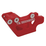 T.M. Designworks Factory Edition 2 Rear Chain Guide