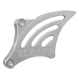 Topar Racing Case Guard