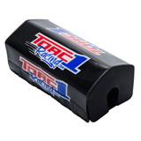 TORC1 Racing Tapered Bar Pad