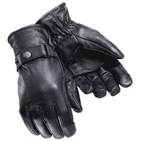 Motorcycle Riding Gear Gloves