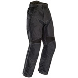 Tourmaster Caliber Motorcycle Pants