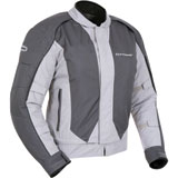 Tourmaster Flex Series 3 Motorcycle Jacket