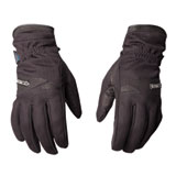 Tourmaster Dri-Mesh Motorcycle Gloves