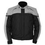 Tourmaster Jett Series 3 Motorcycle Jacket
