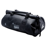 Touratech MOTO Dry Duffel Bag